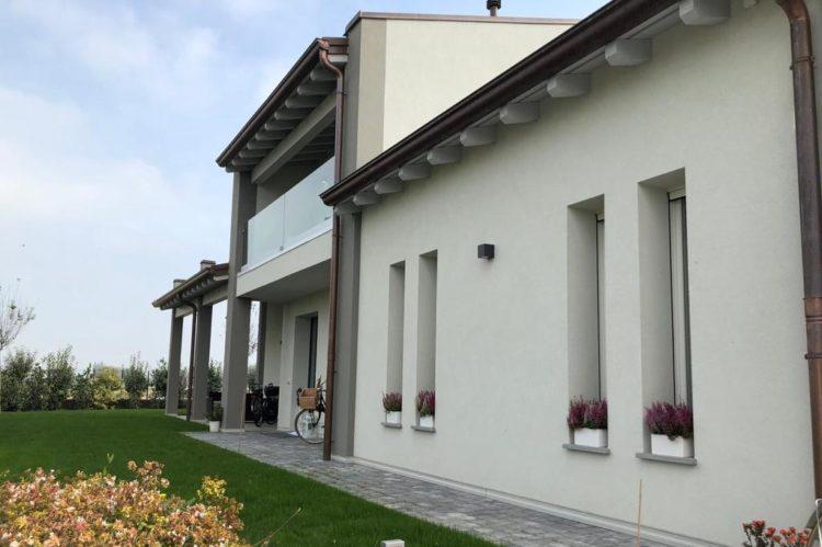 Villa Fontanellato_sold out