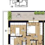 Duplex 2 Via Bach