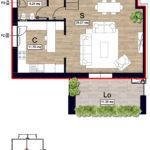 Duplex 1_Parma Mia
