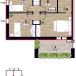 Duplex 2_Parma Mia
