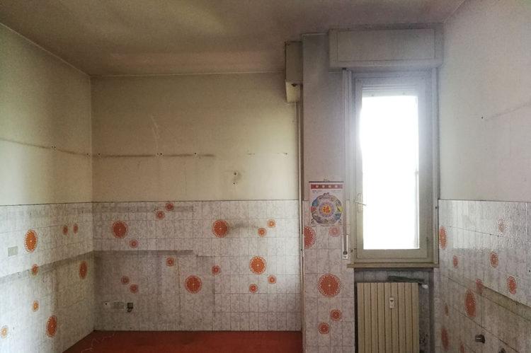 Zona cucina_pre ristrutturazione