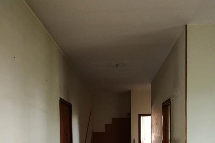 Ingresso appartamento_pre ristrutturazione
