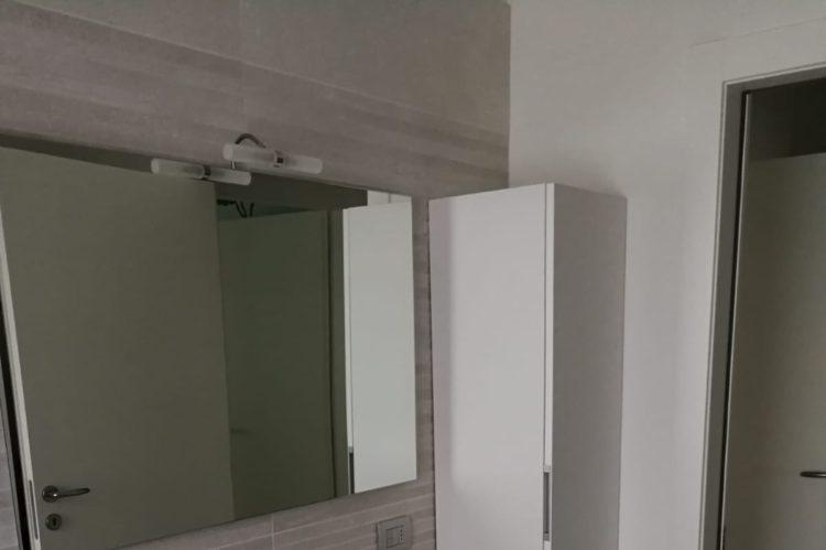 Zona bagno_post ristrutturazione