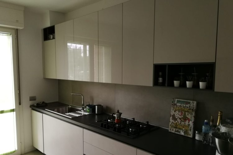Zona cucina_post ristrutturazione
