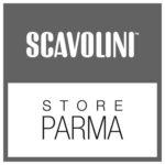 scavolini_2
